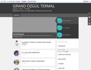 grandozgultermaltr.blogspot.com screenshot