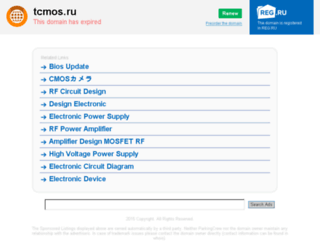 grandturplanet.ru screenshot