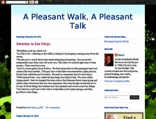 grantfamilyenterprises.blogspot.com screenshot