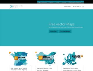 graphic-flash-sources.com screenshot