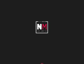 graphicallychallenged.org screenshot
