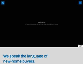 graphiclanguage.net screenshot