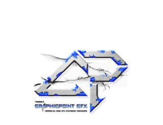 graphicpoint-gfx.de screenshot