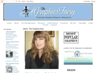 graphicsfairyabout.blogspot.com screenshot
