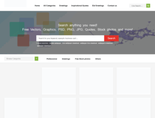 graphicsplay.com screenshot