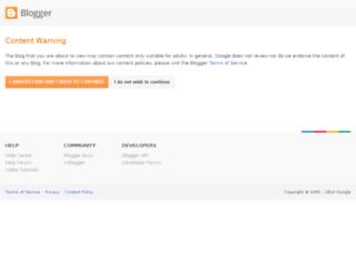 gratificas.blogspot.com screenshot
