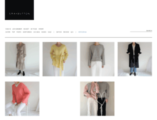 graybutton.com screenshot