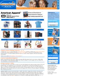 greek101.com screenshot