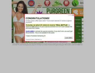 greencoffee.com-16.com screenshot