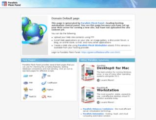 greencoffeebeanoffer.com screenshot
