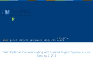 greg-engelman.squarespace.com screenshot