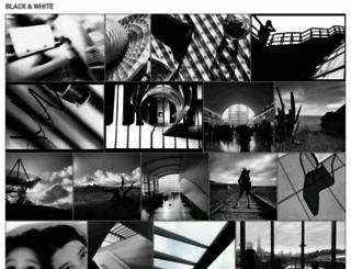 gregphoto.net screenshot