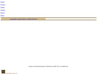 grepoutils.webxxs.com screenshot