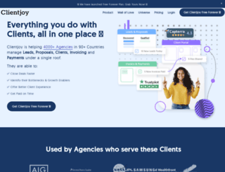 gridle.io screenshot