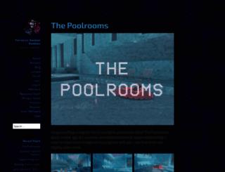 grimtech.co.uk screenshot