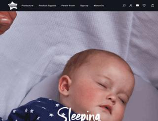 gro-store.com screenshot