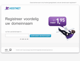 groene-oogst.growshop.nl screenshot