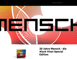 groenemeyer.de screenshot