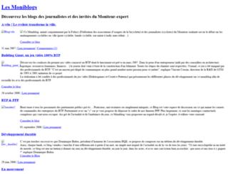 groupemoniteur.typepad.com screenshot