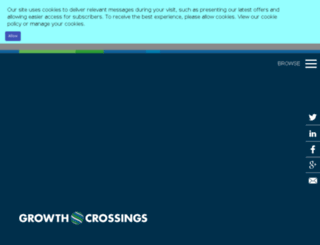 growthcrossings.economist.com screenshot
