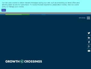 growthcrossings.economist.com screenshot