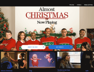 gru-gle.com screenshot