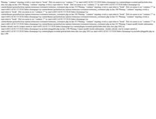 gruenebach.de screenshot