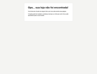 grupoabra.com screenshot