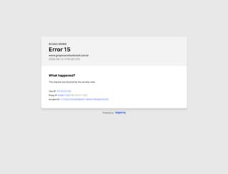 grupocarrefour.com.br screenshot