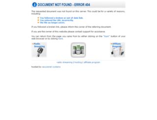 grupokpr.com.ar screenshot