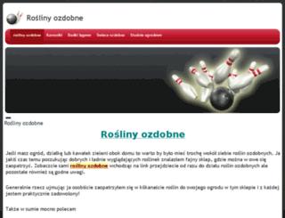 grupy.kalisz.pl screenshot