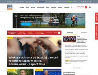 gry.gery.pl screenshot