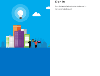 gscottsingleton.com screenshot