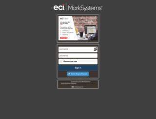 gsh.ihmsweb.com screenshot