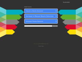 gsmaladdin.com screenshot