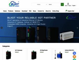 gsmalarmsystem.com screenshot
