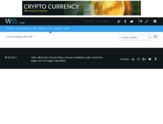 gsmportablespdawifi.com screenshot