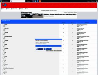 gsmvijayawada.iftopic.com screenshot