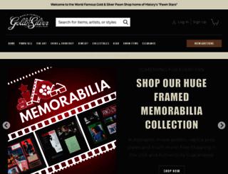 gspawn.com screenshot