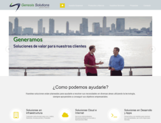 gstnetwork.net screenshot