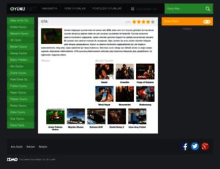 gta.oyunu.net screenshot