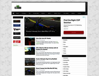 gtaam.blogspot.in screenshot