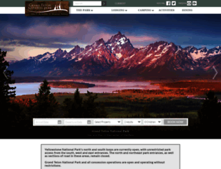 gtlc.com screenshot