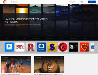 gtv.com screenshot