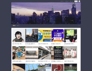 gty9210.blog.me screenshot