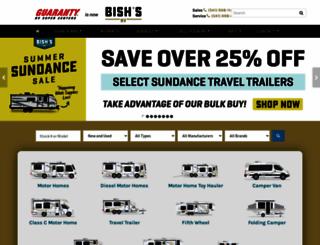 guaranty.com screenshot
