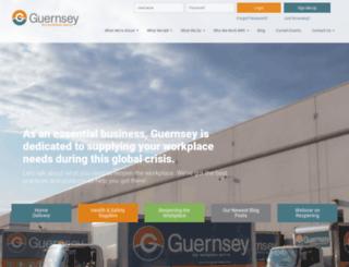 guernseyop.com screenshot