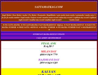guesmatka.wapka.mobi screenshot
