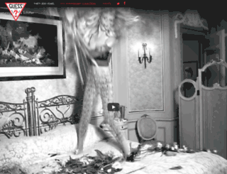 guess1981.com screenshot