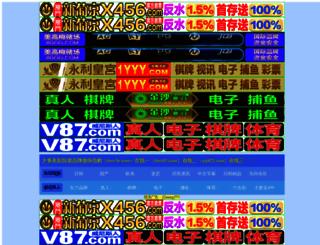 guiacomercialderondonia.com screenshot